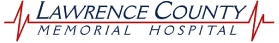 LCMH_head_logo